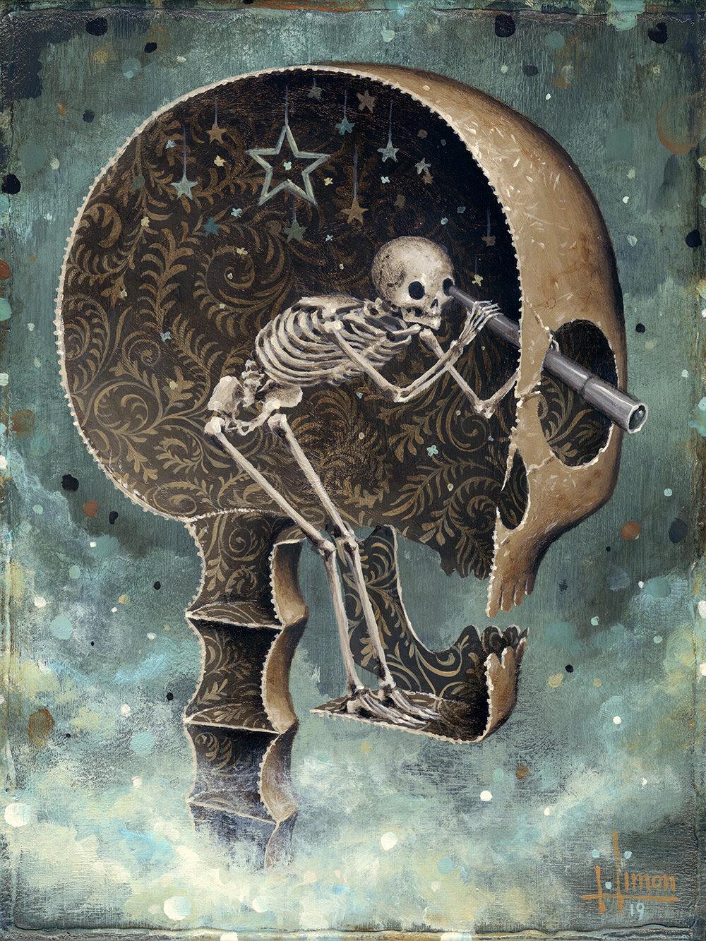 Сверхъестественное в анатомических картинах Джейсона Лимона (2).jpeg
