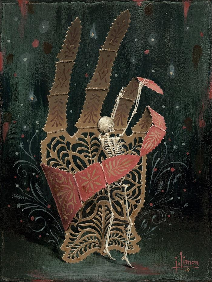 Сверхъестественное в анатомических картинах Джейсона Лимона (1).jpg