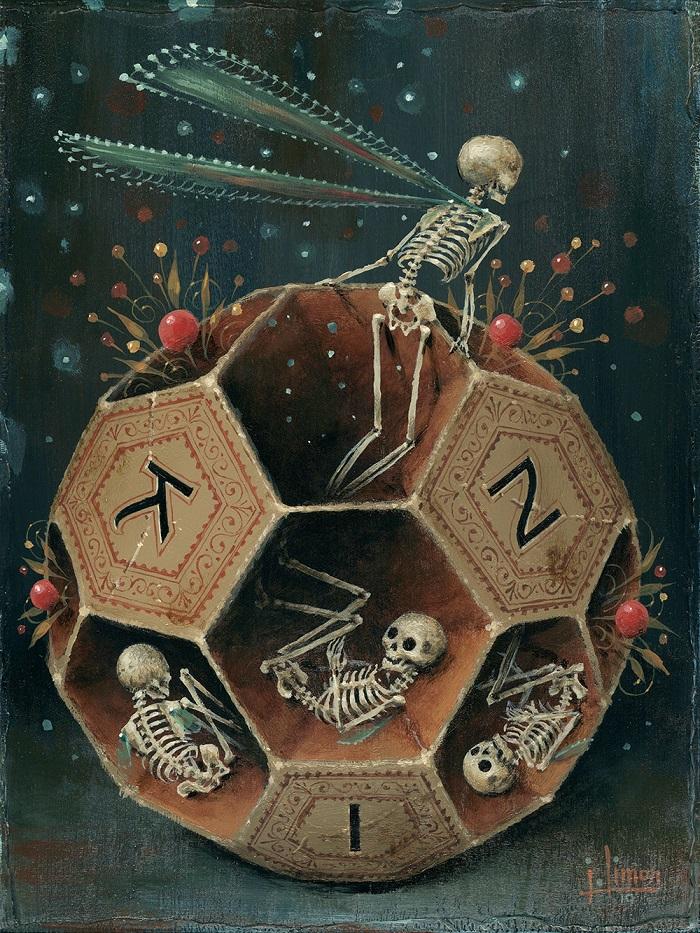 Сверхъестественное в анатомических картинах Джейсона Лимона (7).jpg