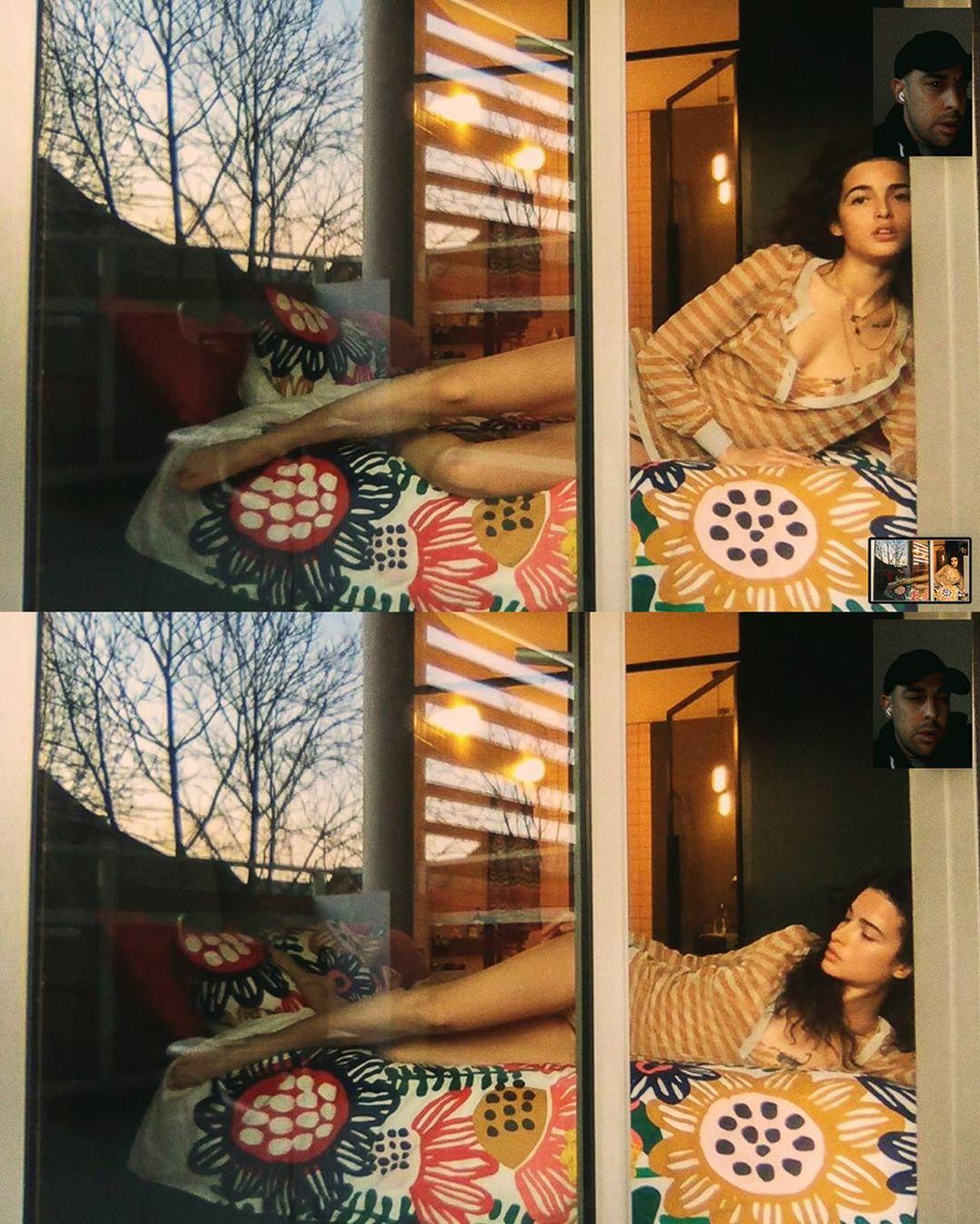 Итальянский фотограф Алессио Альби (12).jpg