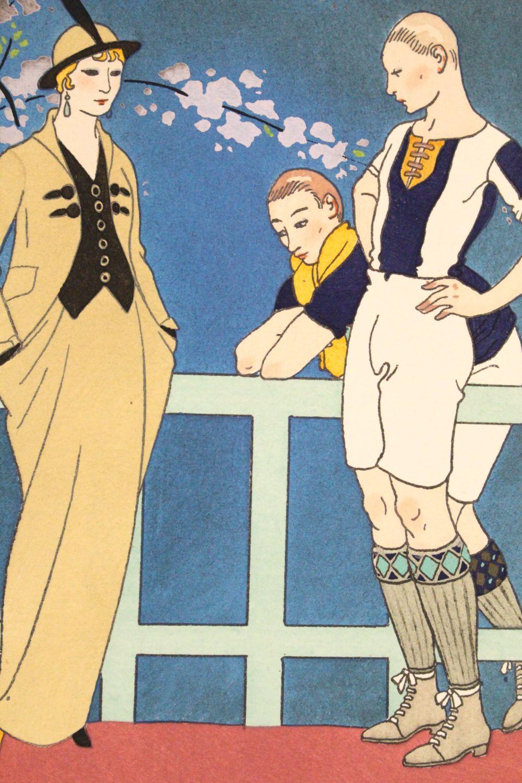 h-3000-redfern_john_rugby-costume-tailleur-de-redfern-pl39-la-gazette-du-bon-ton-1914-n4_1914_edition-originale_1_57625.jpg
