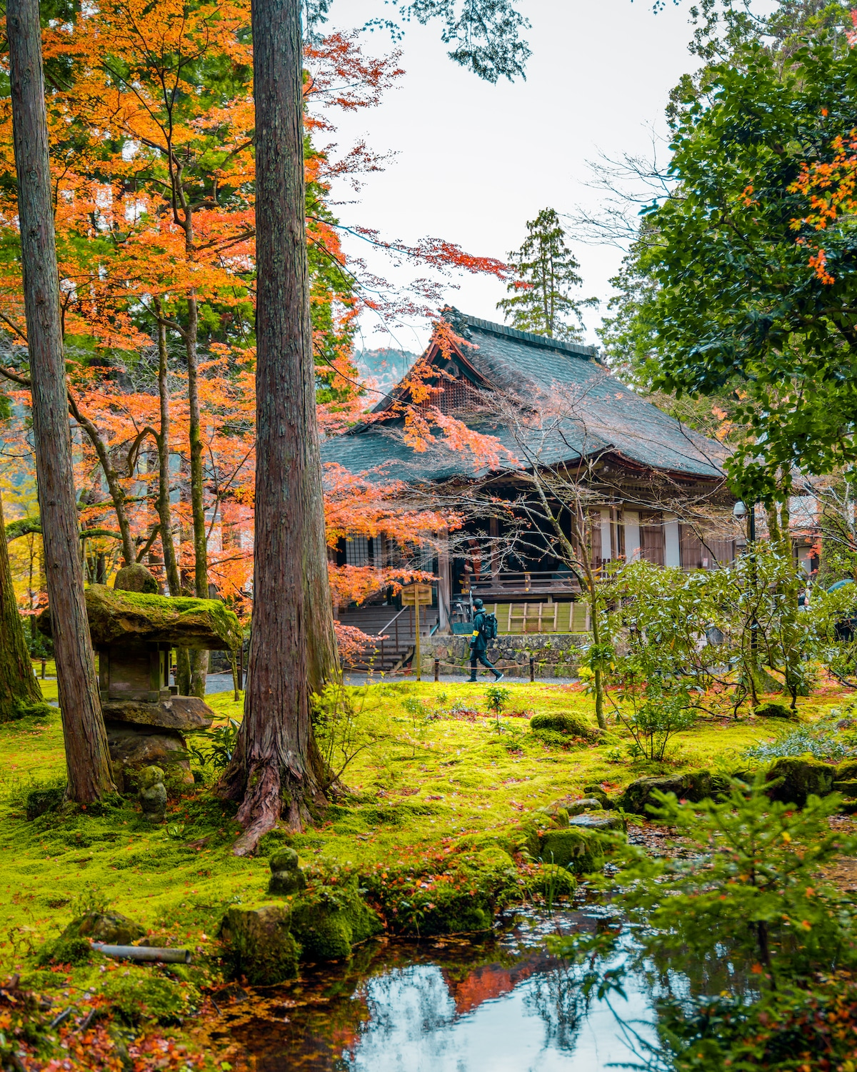 Explore-Japan-Lightroom-Contest-13-1.jpg
