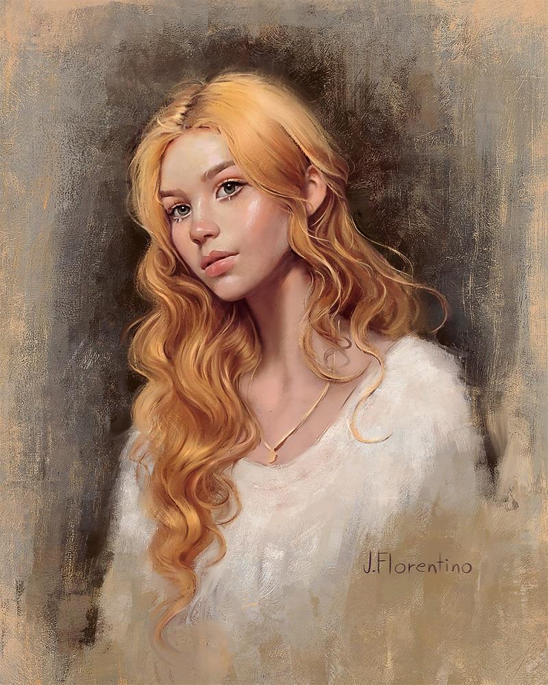 портреты Джастин Флорентино (3).jpg
