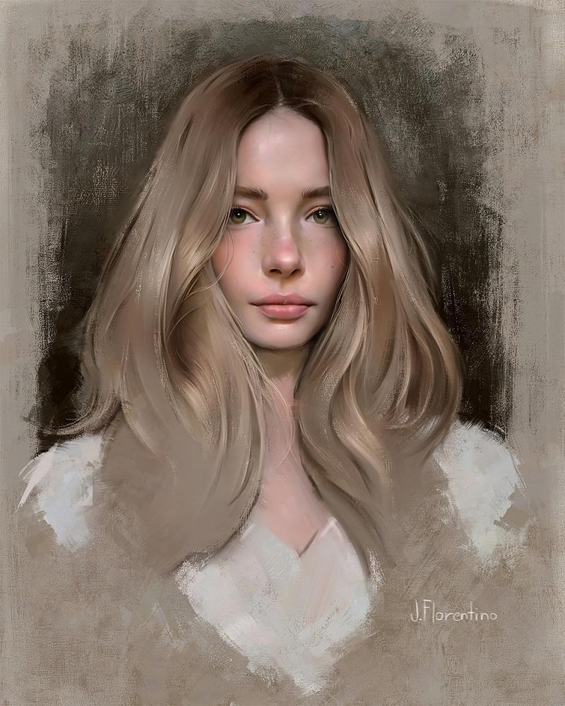 портреты Джастин Флорентино (7).jpg