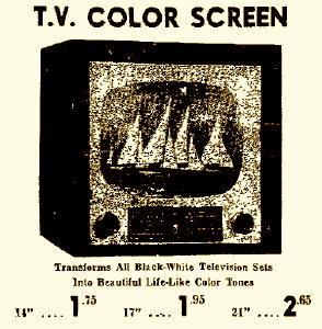 colorscreen.jpg