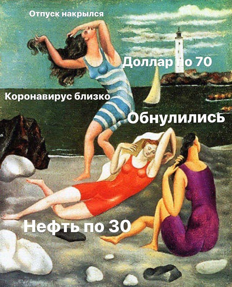 02-1741-1696642413 (2).jpg