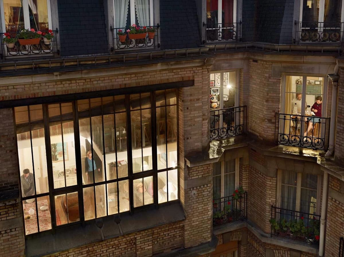 windows-paris-7.jpg