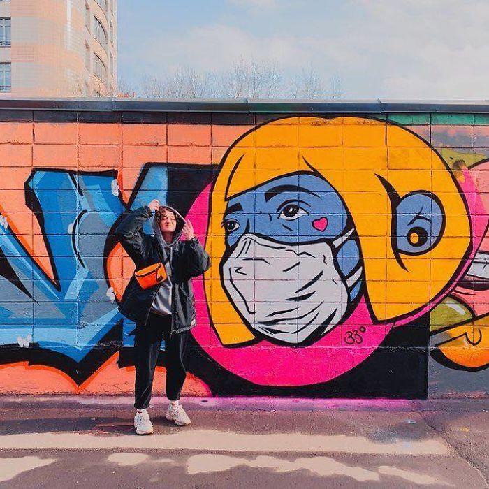 Coronavirus-themed-street-art-around-the-world-5e830cf905fa6__700.jpg