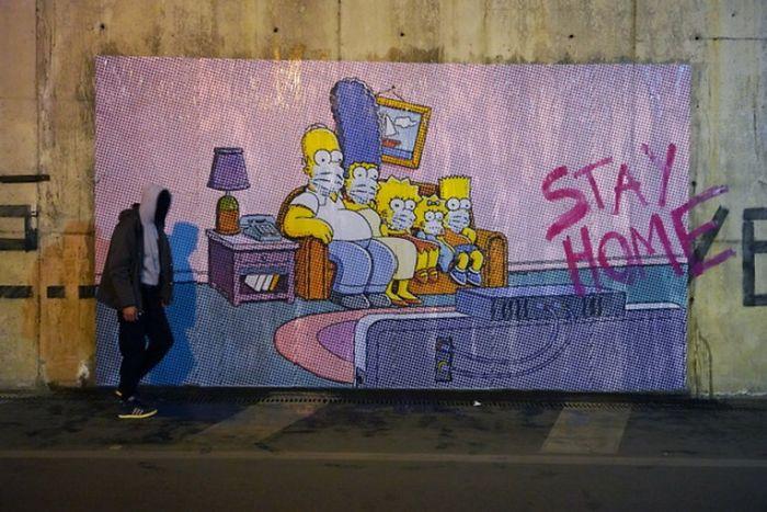 Coronavirus-themed-street-art-around-the-world-5e830d0a7e620__700.jpg