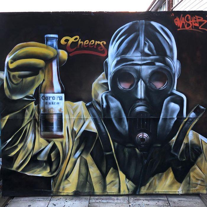 Coronavirus-themed-street-art-around-the-world-5e830d03417c8__700.jpg