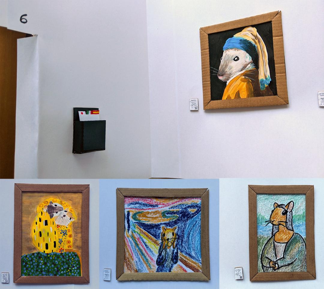 gerbil-museum-ind-works-1080x964.jpg