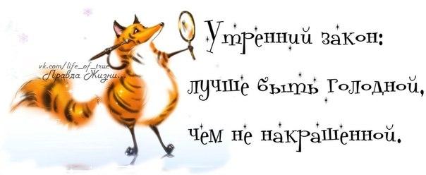 1373854881_frazki-4