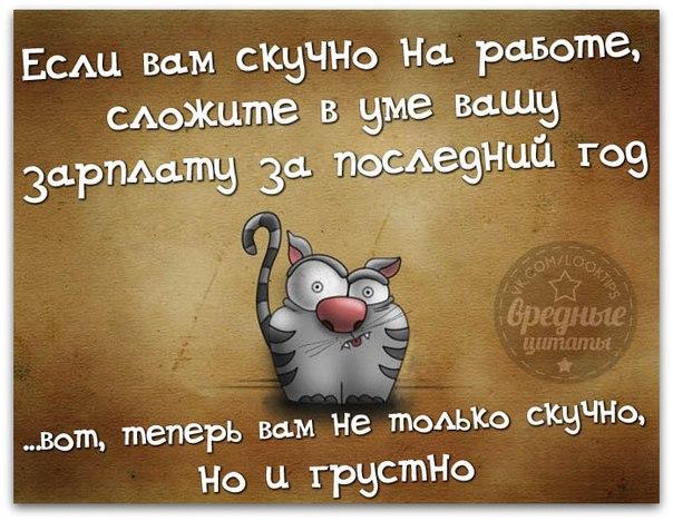 1373854887_frazki-12