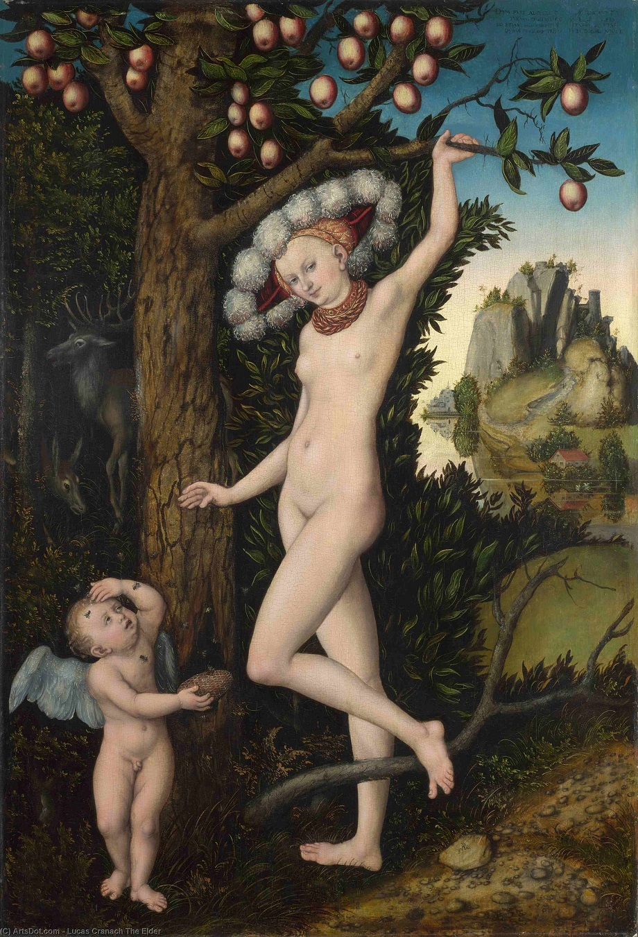 Lucas_cranach_the_elder-cupid_complaining_to_venus..jpg