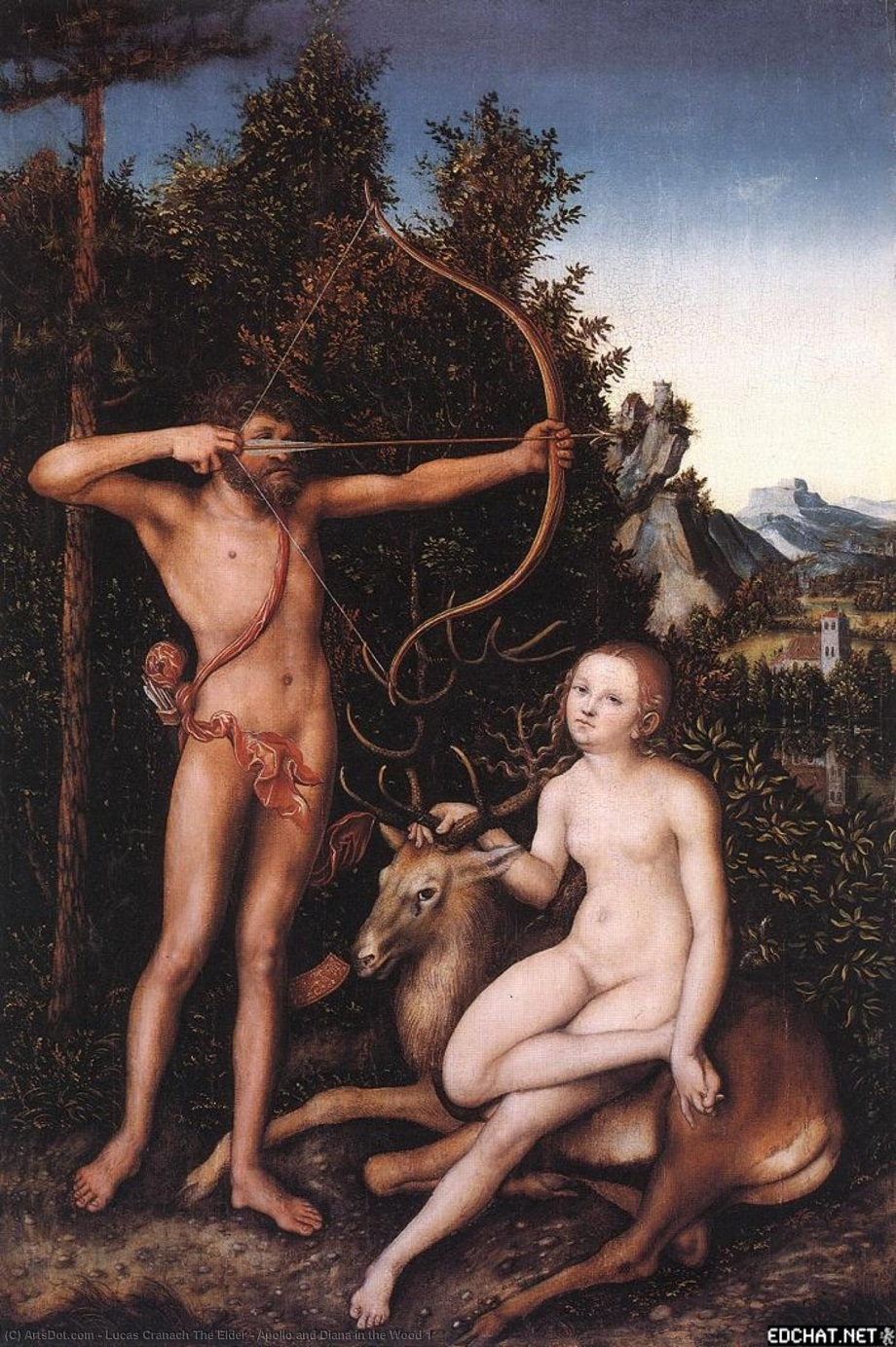 Lucas-cranach-the-elder-apollo-and-diana-in-the-wood-1.jpg