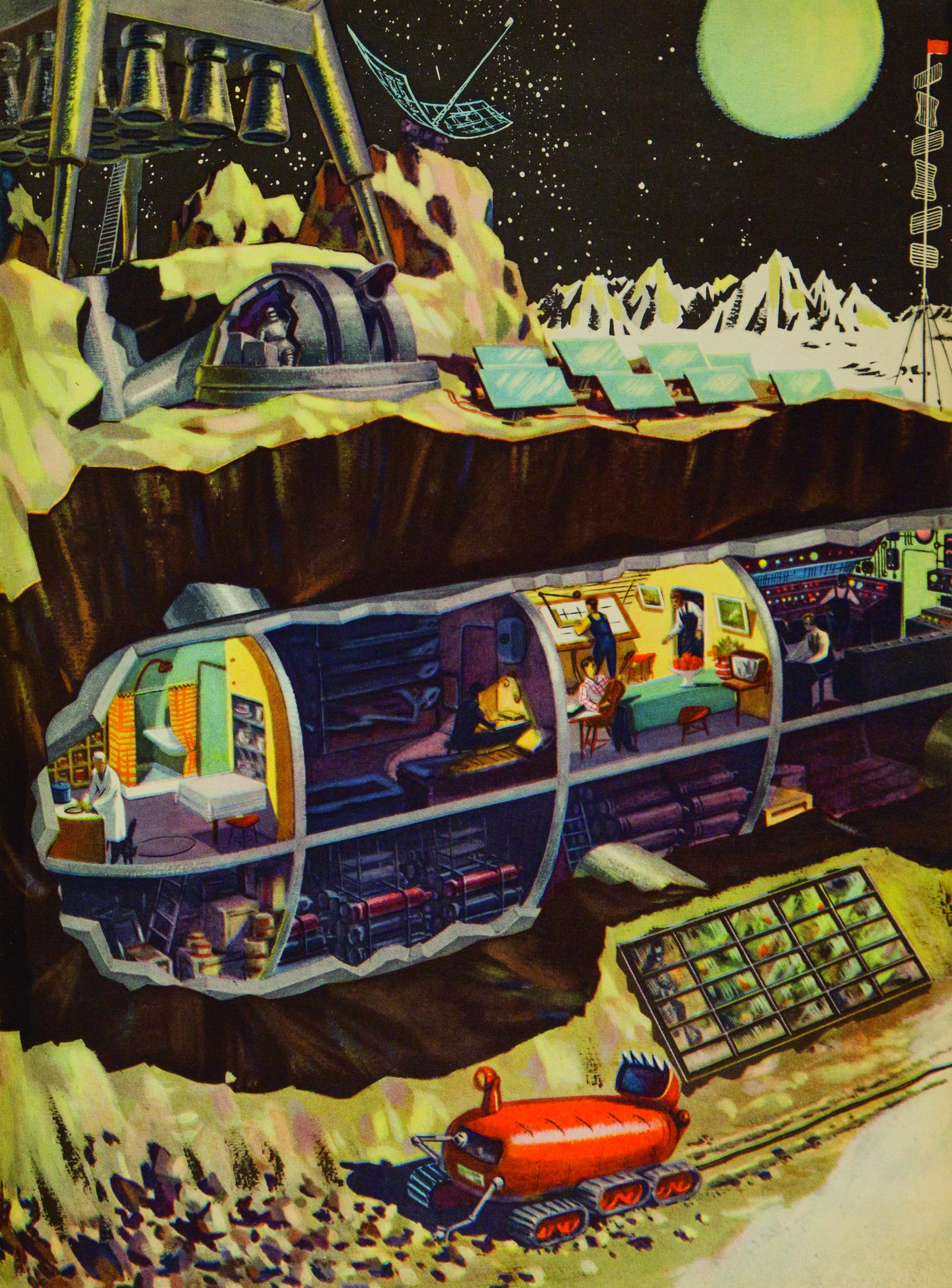 educate-encourage-dream-popular-science-in-the-soviet-space-age-ORIG (1).jpg