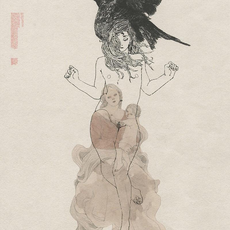 Лу Конг  (12).jpg