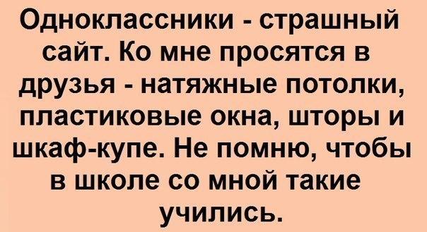 fKTaSXZqKv4