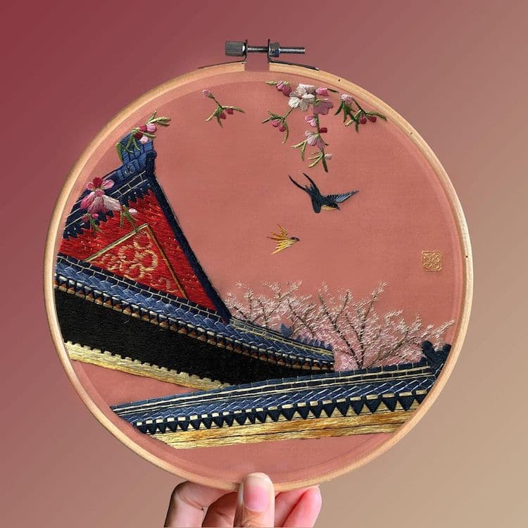 yingifts-chinese-embroidery-3.jpg