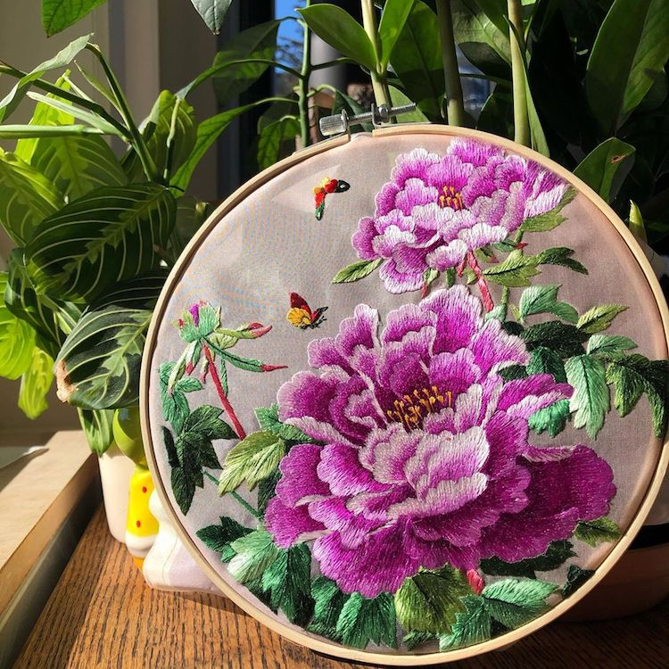 yingifts-chinese-embroidery-7.jpg