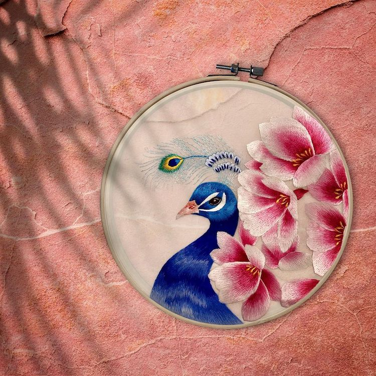 yingifts-chinese-embroidery-11.jpg