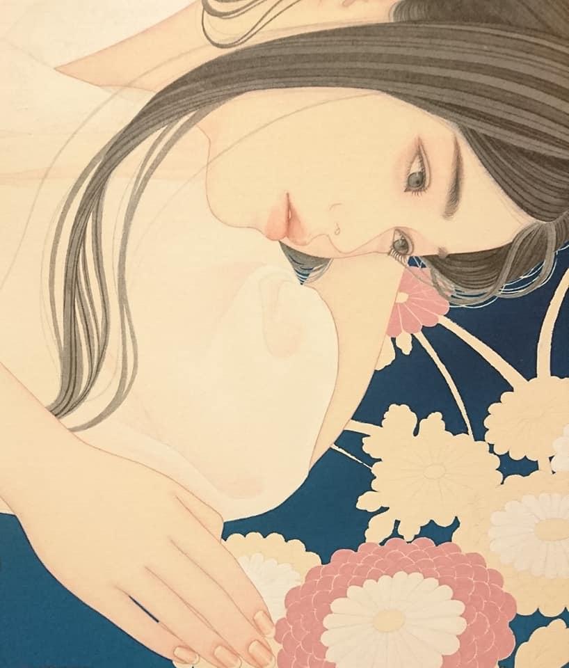 Красота по-японски работа Юй Миядзаки (2).JPG