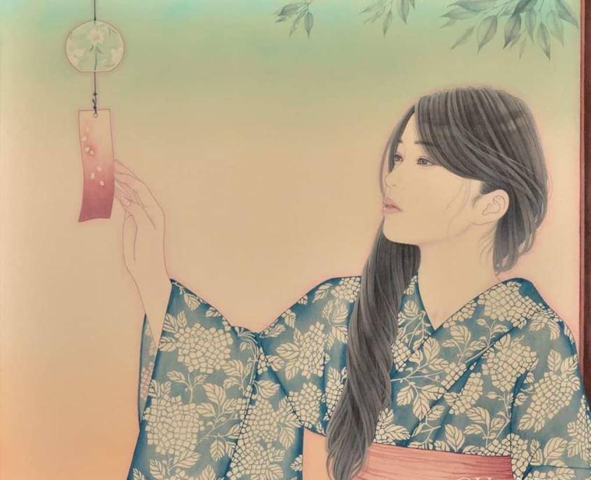Красота по-японски работа Юй Миядзаки (6).jpg