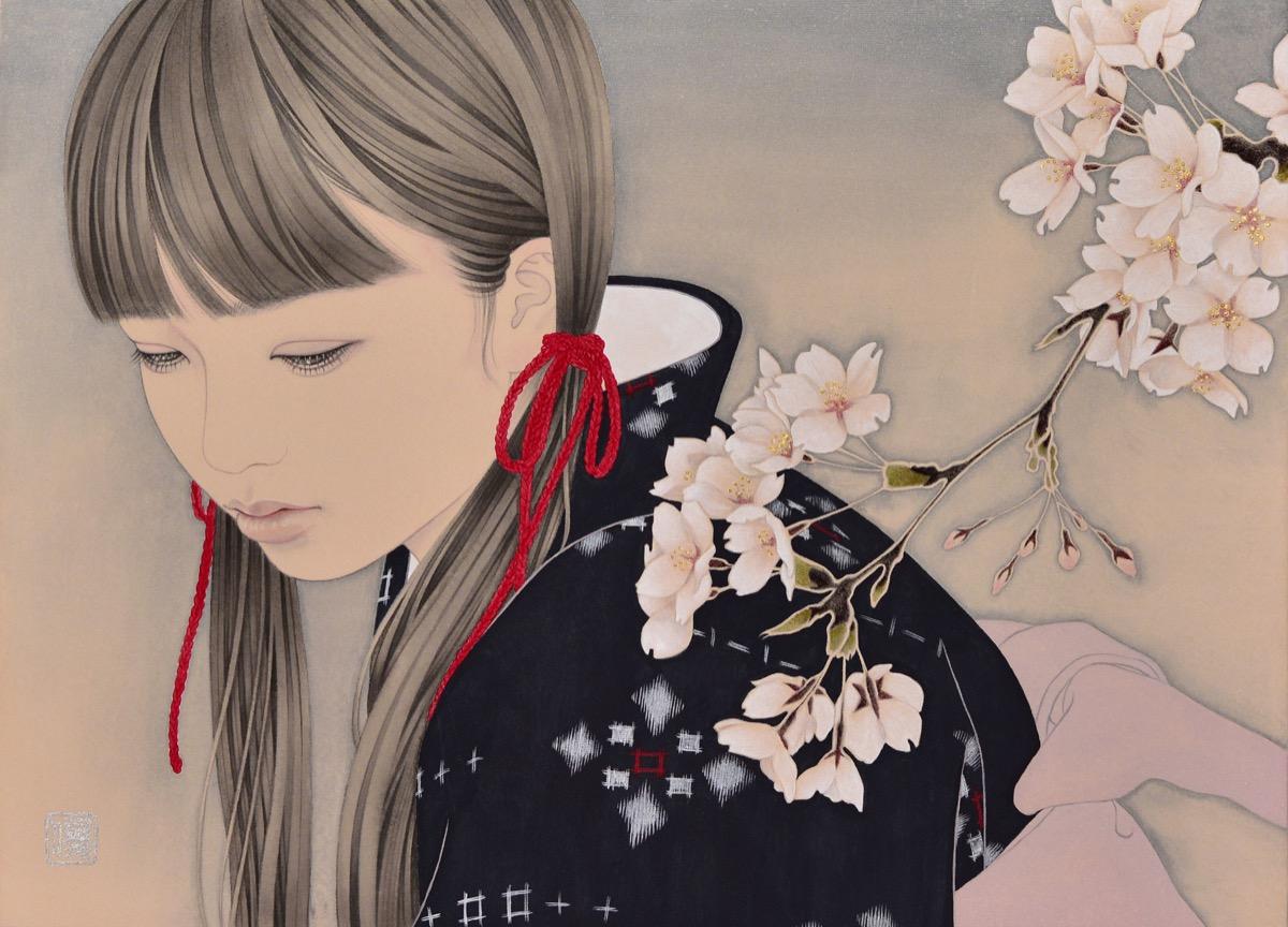 Красота по-японски работа Юй Миядзаки (8).jpg