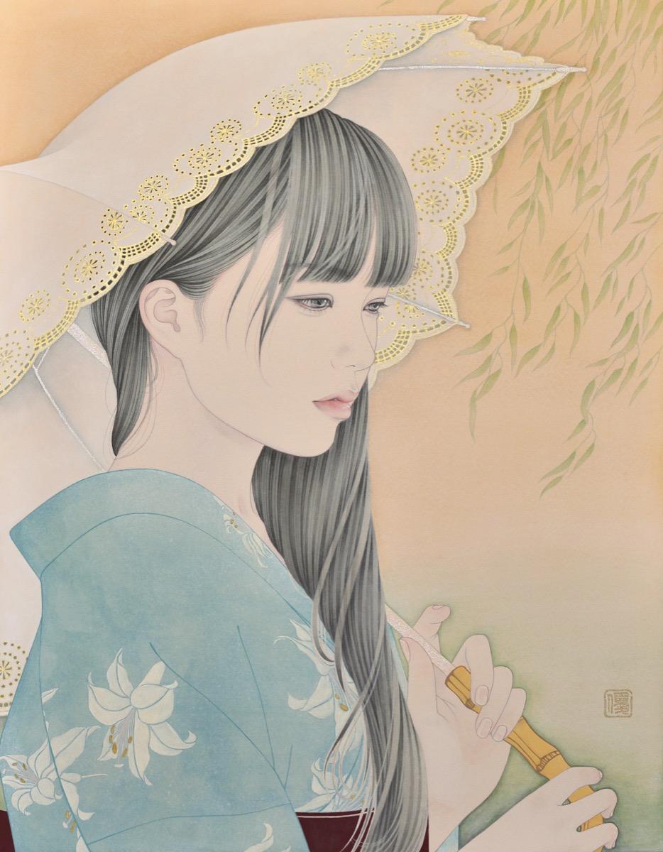 Красота по-японски работа Юй Миядзаки (9).jpg