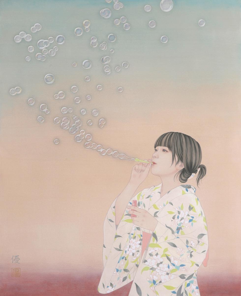 Красота по-японски работа Юй Миядзаки (10).jpg