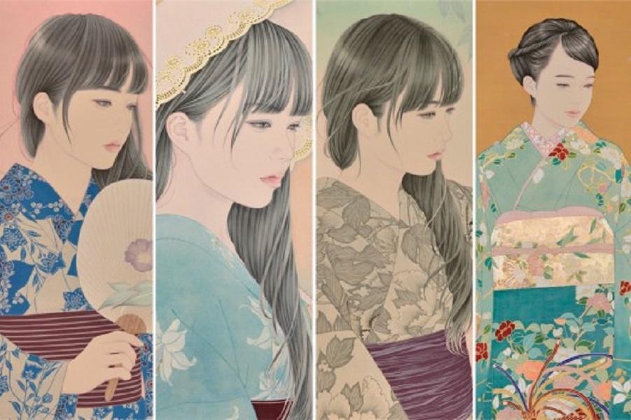 Красота по-японски работа Юй Миядзаки (11).jpg