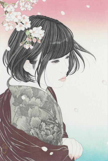 Красота по-японски работа Юй Миядзаки (12).jpg