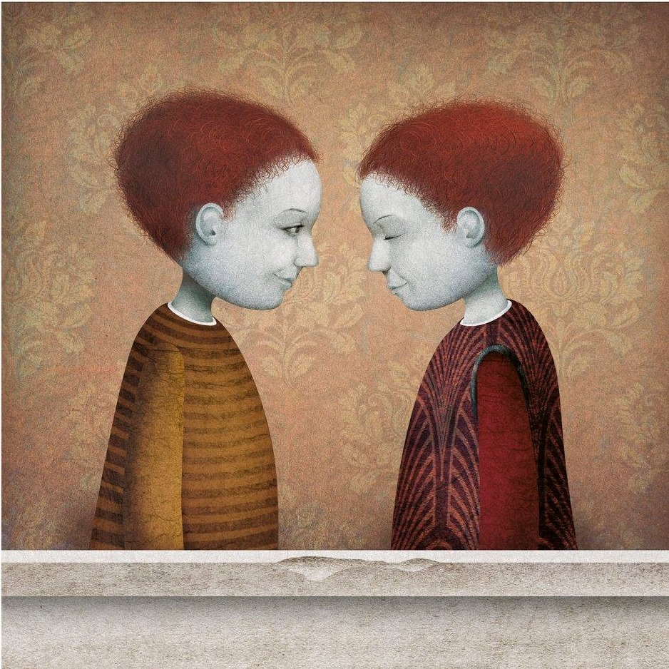 Иллюстрации Пьеро Ширинзи  (18).jpg