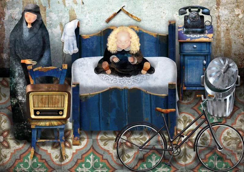 Иллюстрации Пьеро Ширинзи  (21).jpg