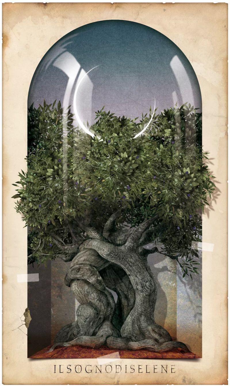 Иллюстрации Пьеро Ширинзи  (23).jpg