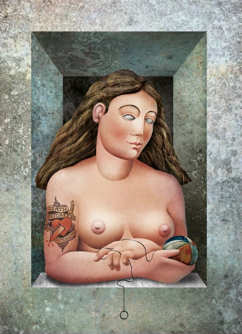 Иллюстрации Пьеро Ширинзи  (24).jpg