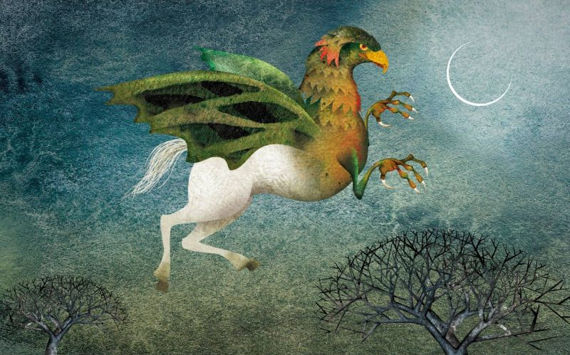 Иллюстрации Пьеро Ширинзи  (25).jpg