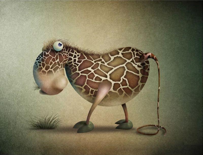 Иллюстрации Пьеро Ширинзи  (26).jpg