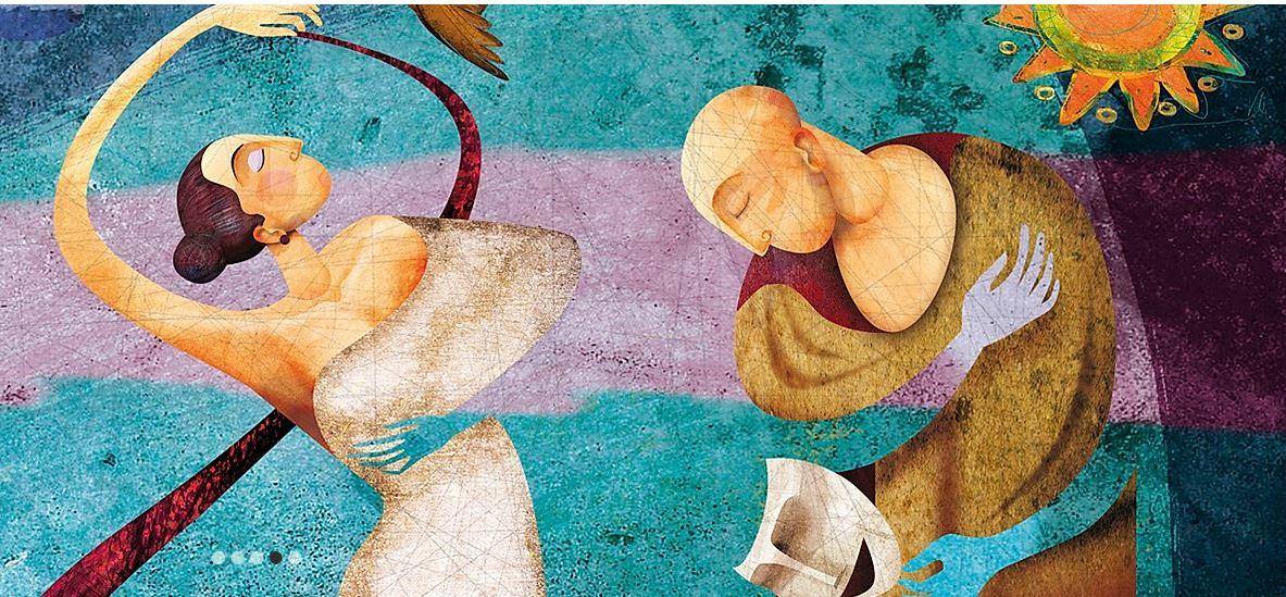 Иллюстрации Пьеро Ширинзи  (35).JPG