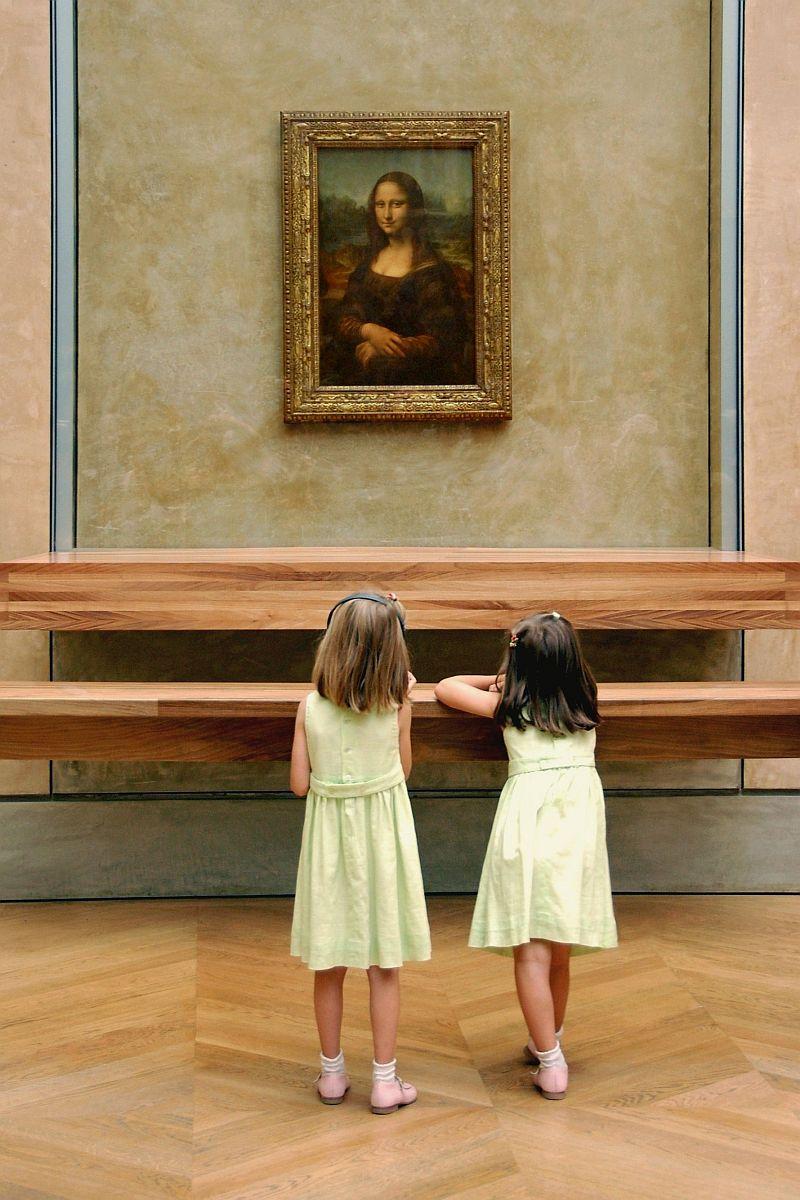 03-Musée du Louvre, Paris.jpg
