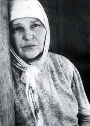Мария Приймаченко  (5).jpg