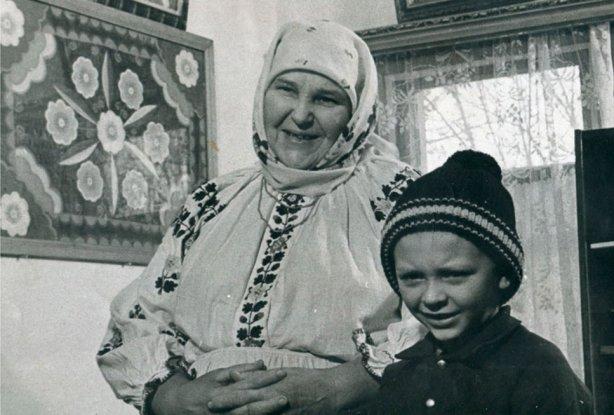Мария Приймаченко  (14).jpg