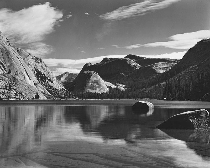 Фото Эдварда Генри Уэстона (10).jpg