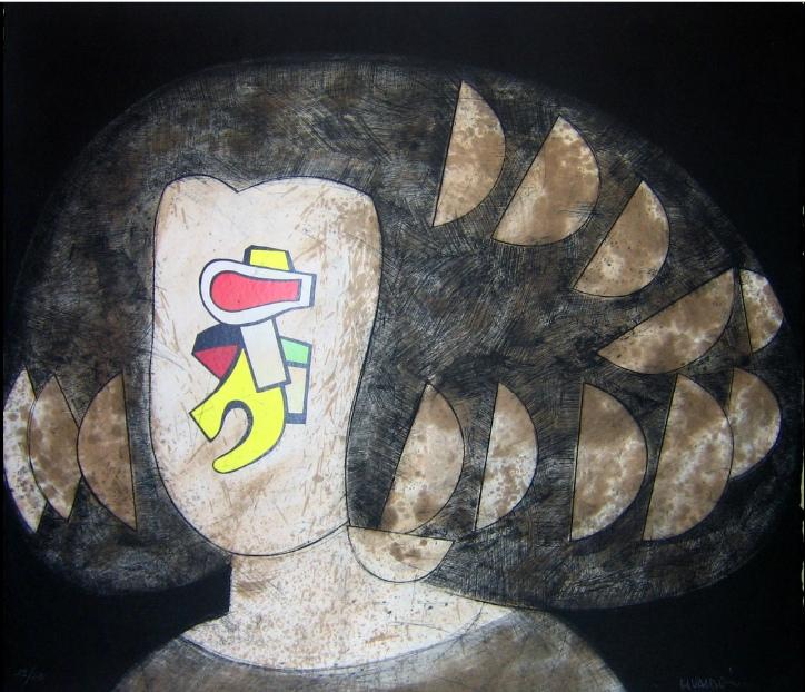 Маноло Вальдес  (1).jpg