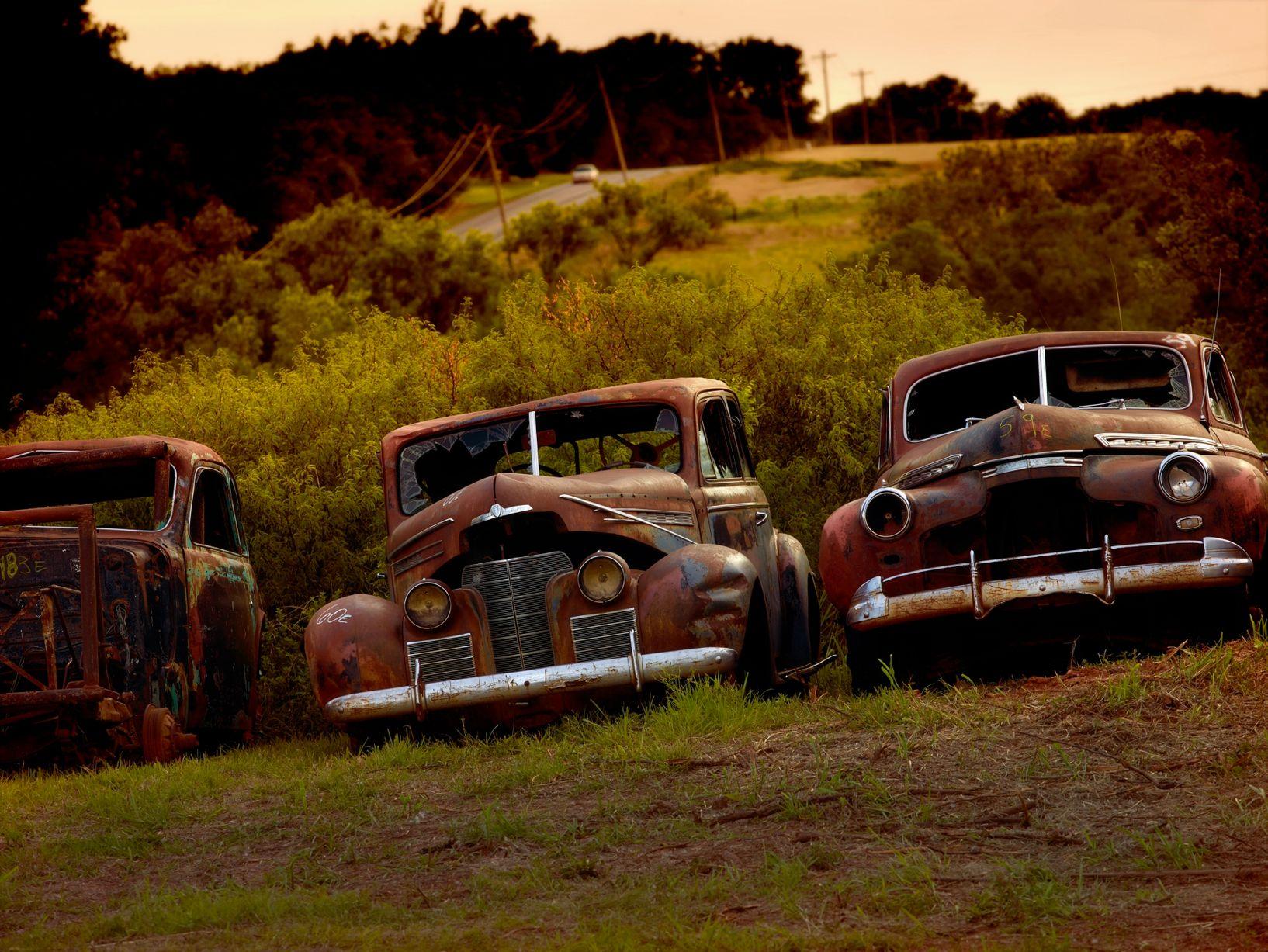 car-graveyards (2).jpg