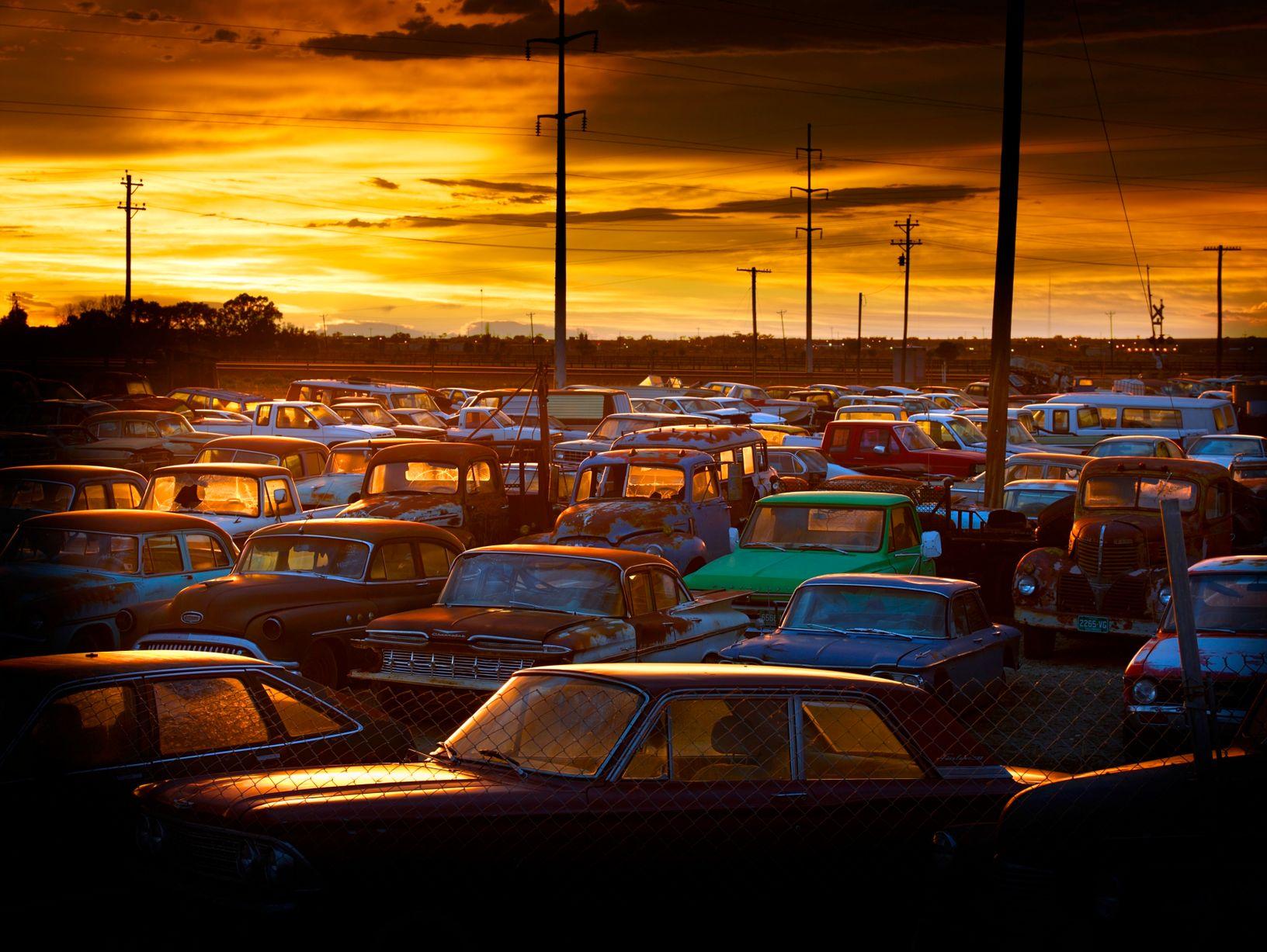 car-graveyards.jpg