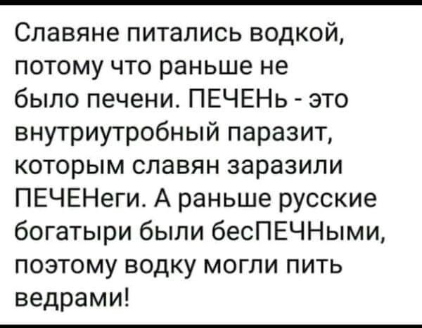 KIdn_J0BtVQ.jpg