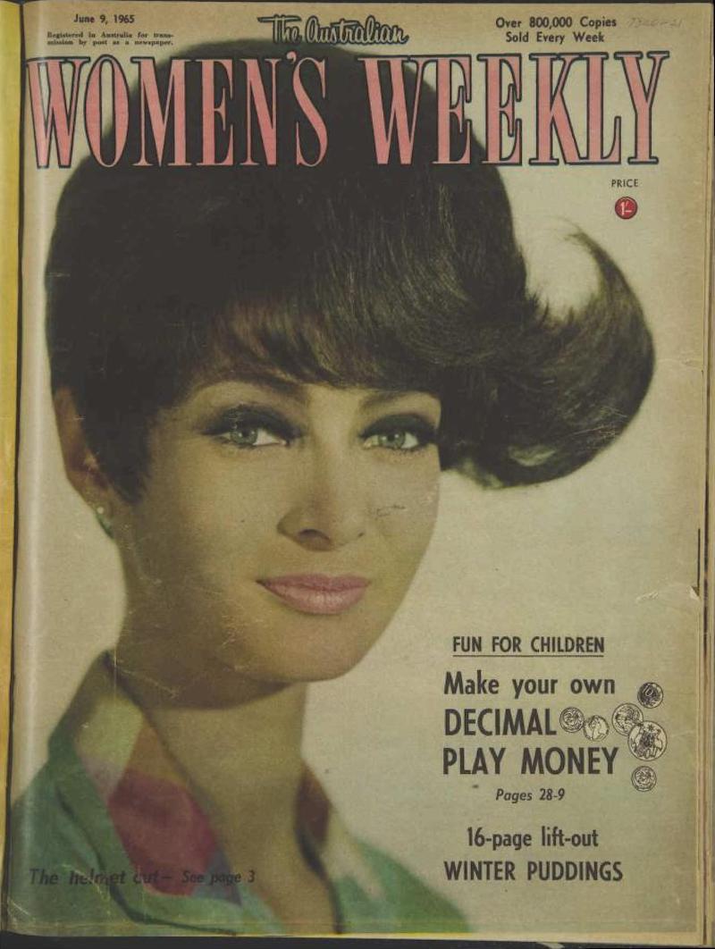 The_Australian_Womens_Weekly_09_06_1965_0000.jpg