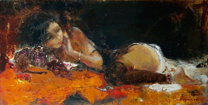 Serhiy Reznichenko - Tutt'Art@ - (41).jpg