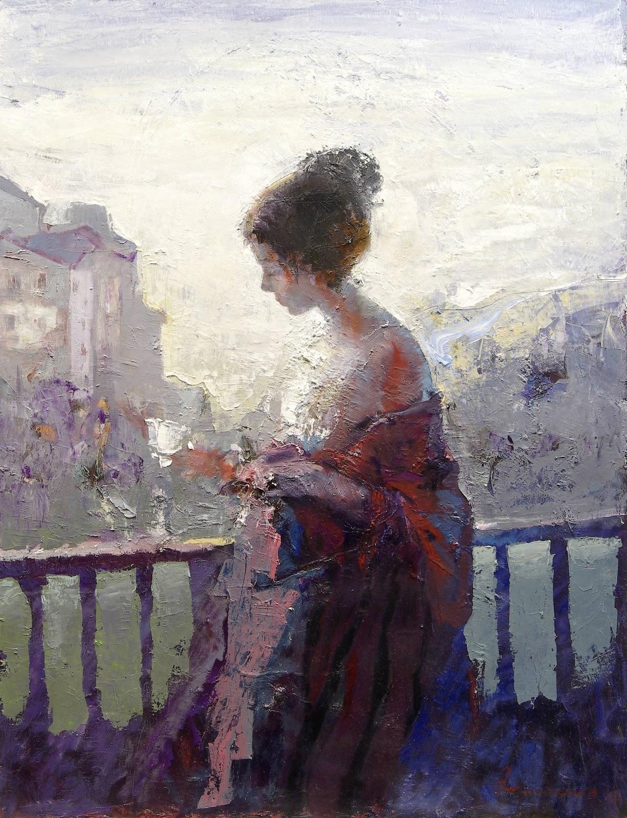 Serhiy Reznichenko-Josephine.jpg